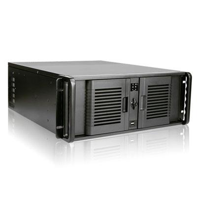 NVR,NVR,یک دستگاه ان وی آر ژئوویژن