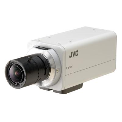 دوربین_مداربسته_آنالوگ_JVC,دوربین مداربسته آنالوگ,دوربین مداربسته باکس, دوربین مداربسته انالوگ باکس برند JVC