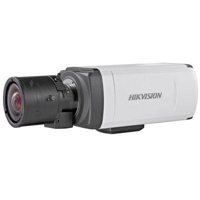 دوربین_باکس_هایک_ویژن,دوربین مداربسته هایک ویژن,دوربین مداربسته باکس هایک ویژن