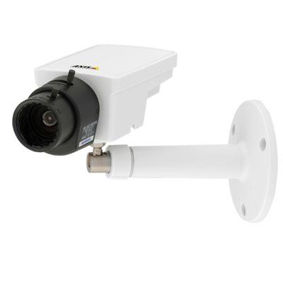 دوربین_تحت_شبکه_اکسیز,دوربین مداربسته اکسیز,دوربین مداربسته تحت شبکه اکسیز