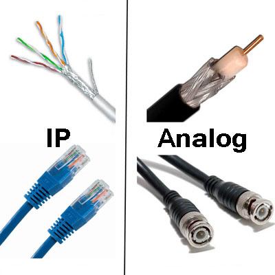تفاوت_دوربین_مداربسته_انالوگ_شبکه,دوربین مداربسته آنالوگ,دوربین مداربسته شبکه,تفاوت دوربین مداربسته انالوگ و شبکه