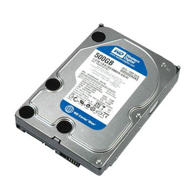 هارد_دیسک_500گیگ_وسترن,هارد دیسک وسترن,هارد دیسک دوربین مداربسته,هارد دیسک 500گیگا بایتی وسترن دیجیتال