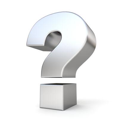 علامت_سوال,آموزش دوربین مداربسته,خرید دوربین مداربسته,فروش دوربین مداربسته,علامت سوال