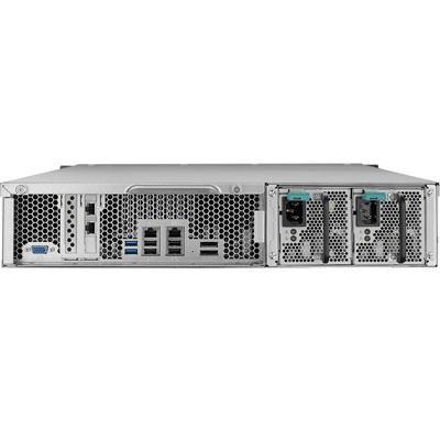 Server,سرور مداربسته,NVR,سرور رک مونت