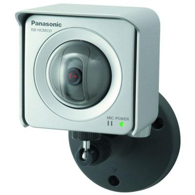 دوربین-مداربسته-دیجیتال-پاناسونیک,دوربین مداربسته دیجیتال,دوربین مداربسته پاناسونیک,دوربین مداربسته دیجیتال پاناسونیک
