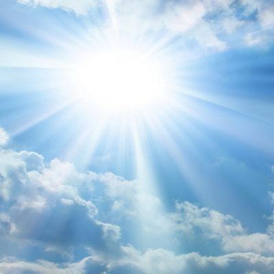 نور,نور,