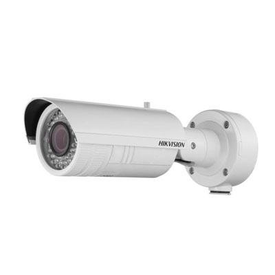 DS-2CD8283F-EIZ,دوربین مداربسته بولت,دوربین مداربسته هایک ویژن,دوربین مداربسته بولت مدل DS-2CD8283F-EIZ هایک ویژن