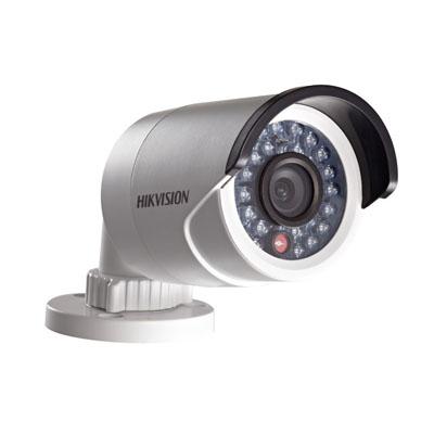 ds-2cd2012-i,دوربین مداربسته هایک ویژن,عکس دوربین مداربسته ds-2cd2012-i هایک ویژن