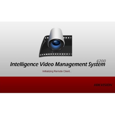 نرم-افزار-IVMS4200,نرم افزار هایک ویژن,CMS هایک ویژن,نرم افزار انتقال تصویر و CMS هایک ویژن