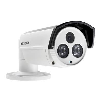 دوربین-مداربسته-ثابت-هایک-ویژن,دوربین مداربسته هایک ویژن,دوربین مداربسته ثابت,دوربین مداربسته ثابت هایک ویژن
