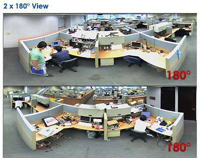 تصویر-دوربین-چشم-ماهی,دوربین مداربسته چشم ماهی,تصویر دوربین مداربسته چشم ماهی