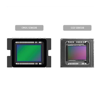 چیپ-تصویر-دوربین-مداربسته,چیپ تصویر دوربین مداربسته,چیپ تصویر CMOS,چیپ تصویر CCD,چیپ تصویر دوربین مداربسته