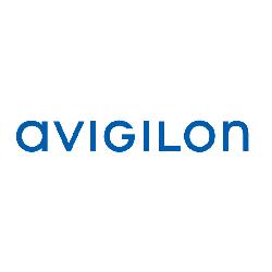 250x250-Avigilon-logo,دوربین مداربسته اویژیلون,Avigilon logo,Avigilon logo لوگوی اویژیلون