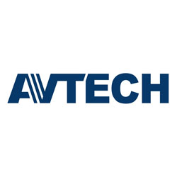 250x250-Avtech-logo,دوربین مداربسته ای وی تک,لوگوی ای وی تک Avtech logo