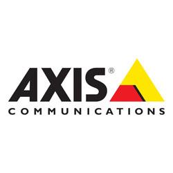 250x250-Axis-logo,دوربین مداربسته اکسیس,لوگوی اکسیس Axis logo