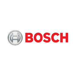 250x250-Bosch-logo,دوربین مداربسته بوش,لوگوی بوش Bosch logo