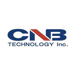 250x250-CNB-logo,دوربین مداربسته سی ان بی,لوگوی سی ان بی CNB logo