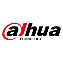 250x250-Dahua-logo,دوربین مداربسته داهوآ,لوگوی داهوآ Dahua logo
