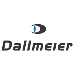 250x250-Dallmeier-logo,دوربین مداربسته دالمایر,دوربین مداربسته دالمایر Dallmeier logo