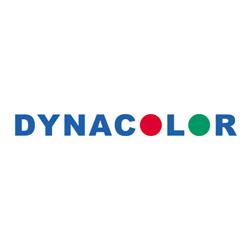 250x250-Dynacolor-logo,دوربین مداربسته دایناکالر,لوگوی دایناکالر Dynacolor logo