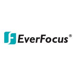 250x250-Everfocus-logo,دوربین مداربسته اورفوکس,دوربین مداربسته اورفوکس Everfocus logo