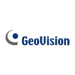 250x250-Geovision-logo,دوربین مداربسته ژئو ویژن,دوربین مداربسته ژئو ویژن Geovision logo