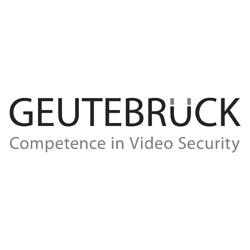 250x250-Geutebruck-logo,دوربین مداربسته گویتبروک,دوربین مداربسته گویتبروک Geutebruck logo