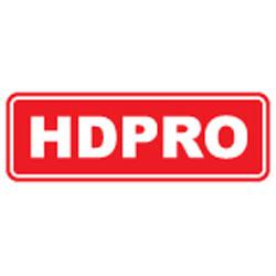 250x250-HDPRO-logo,دوربین مداربسته اچ دی پرو,دوربین مداربسته اچ دی پرو HDPRO logo