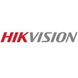 250x250-Hikvision-logo,دوربین مداربسته هایک ویژن,دوربین مداربسته هایک ویژن Hikvision logo