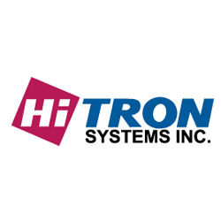 250x250-Hitron-logo,دوربین مداربسته هیترون,دوربین مداربسته هیترون Hitron logo