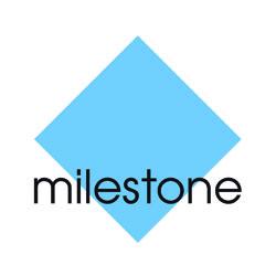 250x250-Milestone-logo,نرم افزار مایل استون,نرم افزار مایل استون Milestone logo