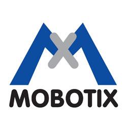 250x250-Mobotix-logo,دوربین مداربسته موبوتیکس,دوربین مداربسته موبوتیکس Mobotix logo