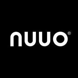 250x250-NUUO-logo,نرم افزار نو,نرم افزار نو NUUO logo
