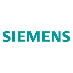 250x250-Siemens-logo,دوربین مداربسته زیمنس,دوربین مداربسته زیمنس Siemens logo