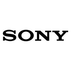 250x250-Sony-logo,دوربین مداربسته سونی,دوربین مداربسته سونی Sony logo