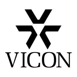 250x250-Vicon-logo,دوربین مداربسته ویکان,دوربین مداربسته ویکان Vicon-logo