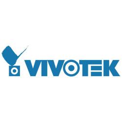 250x250-Vivotek-logo,دوربین مداربسته ویووتک,دوربین مداربسته ویووتک Vivotek logo