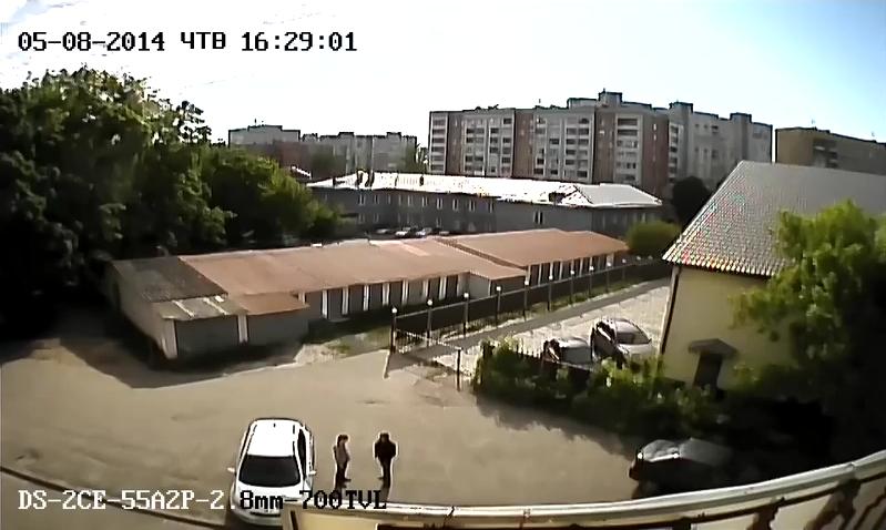 نمونه-تصویر-دوربین-DS-2CE55A2P-IRP,دوربین مداربسته هایک ویژن,نمونه تصویر دوربین مداربسته هایک ویژن DS-2CE55A2P-IRP