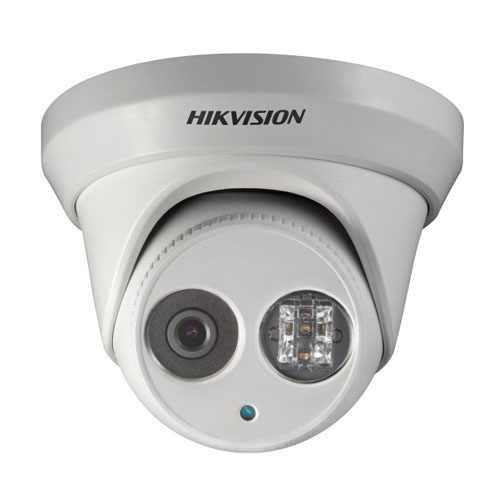 DS-2CE56A2P-IT1,دوربین مداربسته هایک ویژن,دوربین مداربسته DS-2CE56A2P-IT1 هایک ویژن