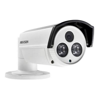 DS-2CE16A2P-IT5,دوربین مداربسته مداربسته هایک ویژن,دوربین مداربسته DS-2CE16A2P-IT5 هایک ویژن