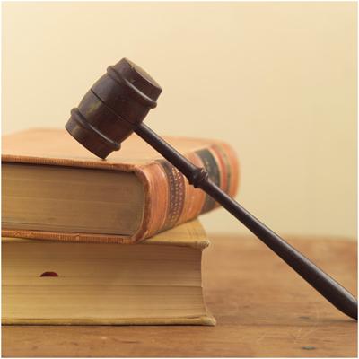 پیگیری-قضایی-دوربین-مداربسته,آیا نصب دوربین مداربسته جرم است,نصب دوربین مداربسته جرم است؟
