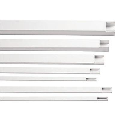 PVC_Trunk,تجهیزات جانبی,داکت,داکت در سایزهای مختلف