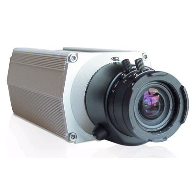 دوربین_مداربسته_باکس,دوربین مداربسته باکس,دوربین مداربسته,دوربین مداربسته باکس به همراه لنز