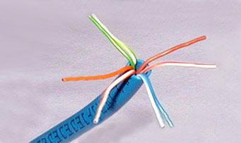 زوج-کردن-کابل-شبکه,,زوج کردن کابل شبکه