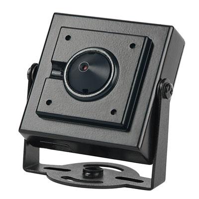 دوربین_مداربسته_مینیاتوری,دوربین مداربسته مخفی,دوربین مداربسته مینیاتوری پین هول (مخفی)