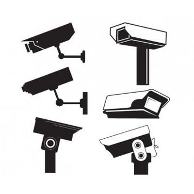 55.CCTV Cameras چگونه دوربین مداربسته مناسب را انتخاب کنیم؟