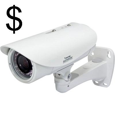 قیمت_دوربین_مداربسته,قیمت دوربین مداربسته,دوربین مداربسته و قیمت