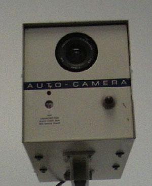 002-دوربین-مداربسته-قدیمی,,تصویر یک دوربین مداربسته قدیمی