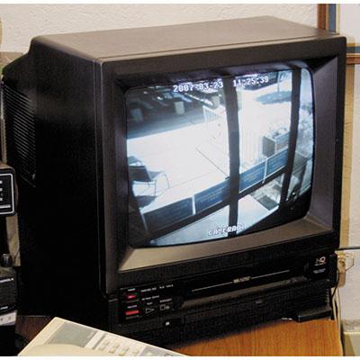 004-مانیتور-ضبط-دوربین-مداربسته,,دستگاه یکپارچه ضبط و پخش دوربین مداربسته