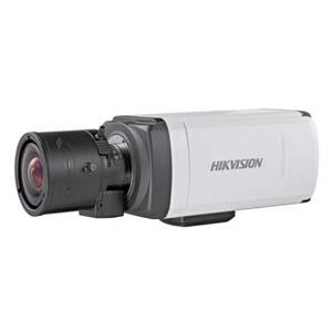 1020-دوربین-باکس,,